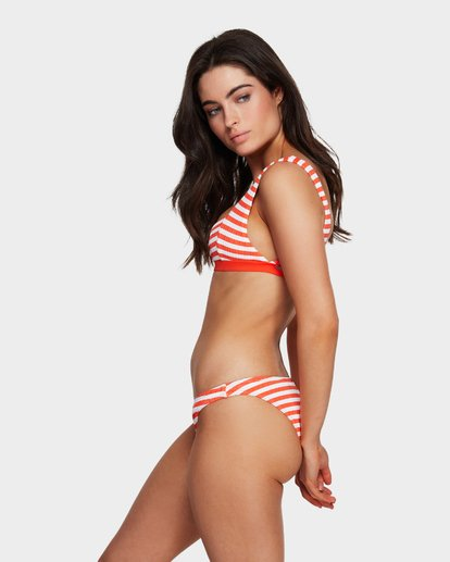 3 SUNS OUT STRIPE S Orange 6591642 Billabong