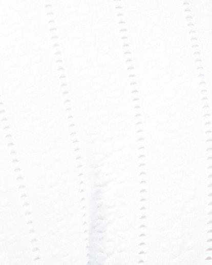 4 Daydream Bra Bikini Top White 6591683M Billabong