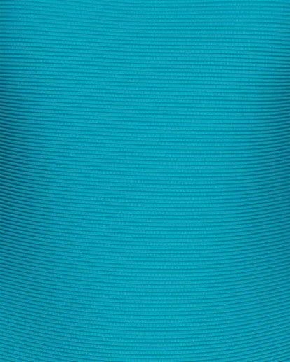 3 Tanlines One Piece Blue 6591699X Billabong