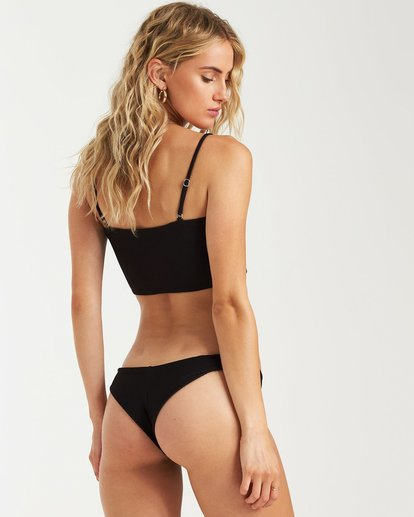 Women's Fashion & Surfwear - Shop the Collection Online | Billabong