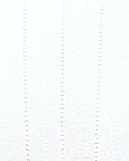 1 DAYDREAM TROPIC B White 6591722M Billabong