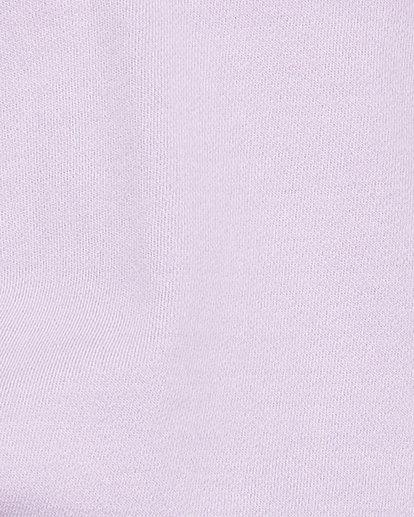 5 DAWN BREAK CREW Purple 6591737M Billabong