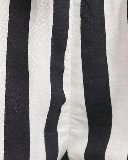 5 Sunstone Stripe Top Multicolor 6592114M Billabong