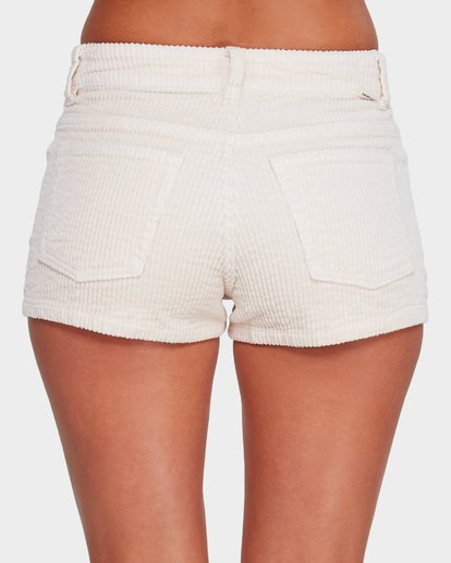 4 Drift Away Cord Shorts  6592273 Billabong