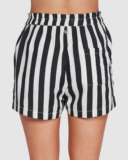 5 Sandstone Stripe Shorts  6592285M Billabong