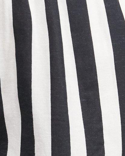 8 Sandstone Stripe Shorts  6592285M Billabong