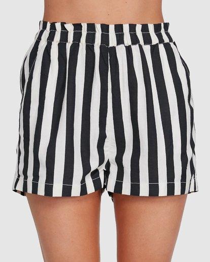 4 Sandstone Stripe Shorts  6592285M Billabong