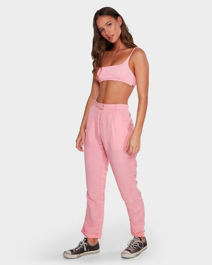 1 Burning Skies Pants  6592403 Billabong