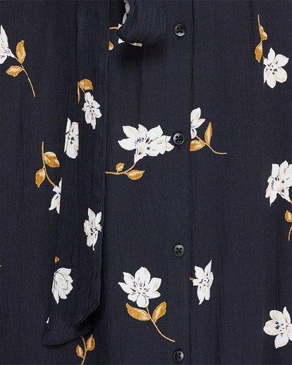 3 Little Flirt Midi Dress  6592489 Billabong