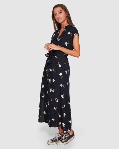 1 Little Flirt Midi Dress  6592489 Billabong