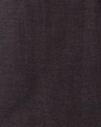 3 Kauai Jumpsuit Black 6592502 Billabong
