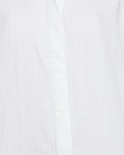 3 Gia Cotton Jumpsuit  6592510 Billabong