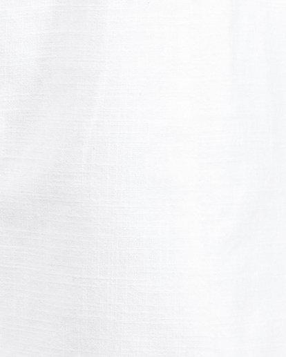 7 BREEZE EASY JUMPSUIT White 6592533M Billabong