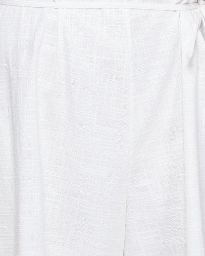 4 Sangria Jumpsuit White 6592541 Billabong