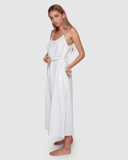 2 Sangria Jumpsuit White 6592541 Billabong