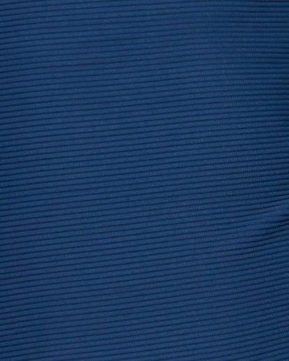 4 TANLINES BRALETTE BIKINI TOP Blue 6592563 Billabong