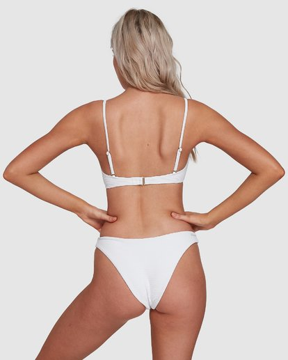 0 Tanlines Hike Bikini Bottoms  6592568X Billabong