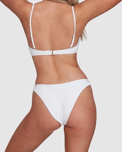 5 Tanlines Hike Bikini Bottoms  6592568X Billabong
