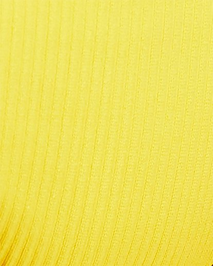 3 SAND DUNES TROPIC BIKINI BOTTOMS Yellow 6592598 Billabong