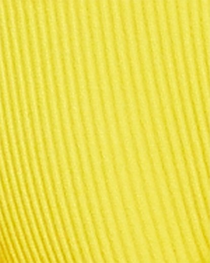 4 SAND DUNES SKINNY BIARRITZ BIKINI BOTTOMS Yellow 6592599 Billabong