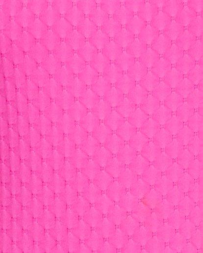4 LOVELOCK ONE PIECE Pink 6592621 Billabong