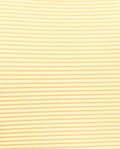 7 Tanlines D/Dd Bralette Bikini Top  6592676 Billabong