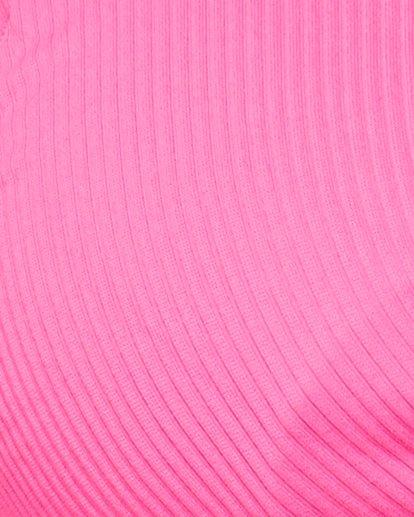 4 Sand Dunes Tie Front One Piece Pink 6592701M Billabong