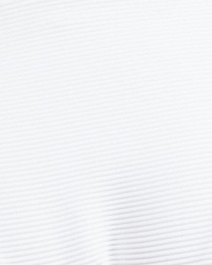 7 Tanlines Bralette Bikini Top White 6592774X Billabong