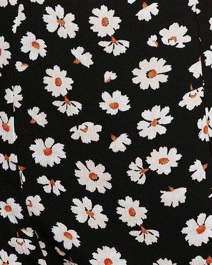 5 Margherita Tie Dress  6592900X Billabong