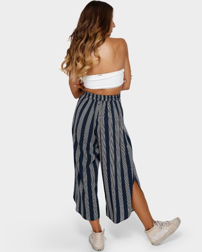 3 BLUE MOON STRIPE  6595400X Billabong
