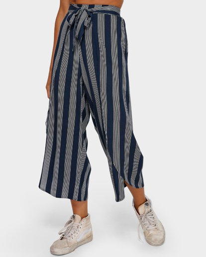 4 BLUE MOON STRIPE  6595400X Billabong