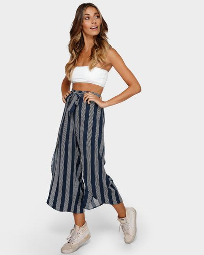 2 BLUE MOON STRIPE  6595400X Billabong