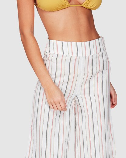 3 CAN IT BE PANT  6595401 Billabong