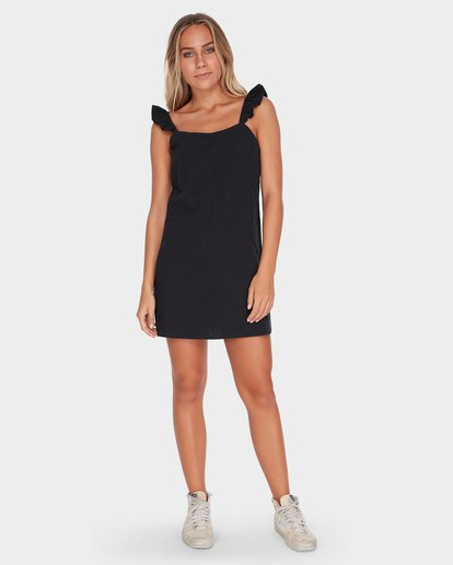 3 MILLIE DRESS  6595474 Billabong