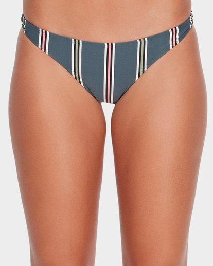 3 SANTA MARIA TROPI Black 6595594 Billabong