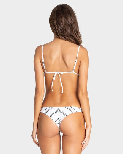 1 DAY DRIFT TANGA BIKINI BOTTOM  6595728X Billabong