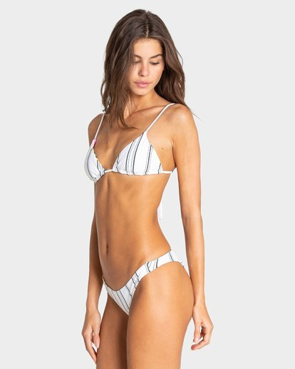 4 DAY DRIFT TANGA BIKINI BOTTOM  6595728X Billabong