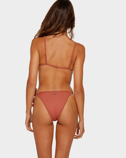 1 KISSED BY THE SUN Brown 6595857M Billabong