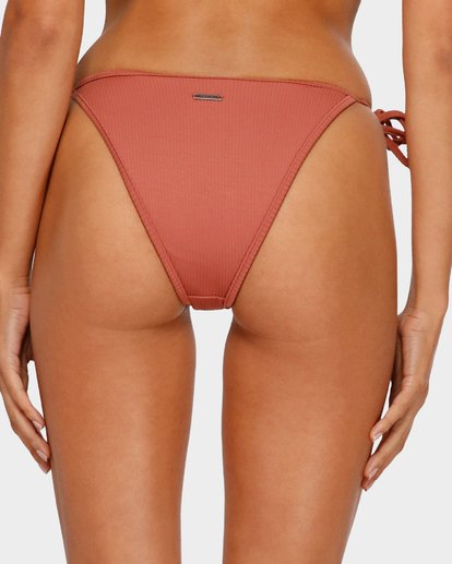 5 KISSED BY THE SUN Brown 6595857M Billabong