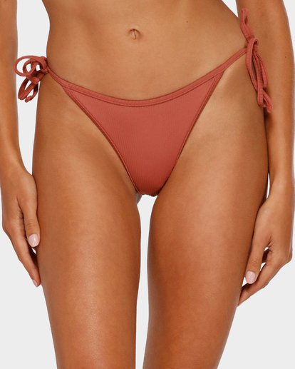4 KISSED BY THE SUN Brown 6595857M Billabong