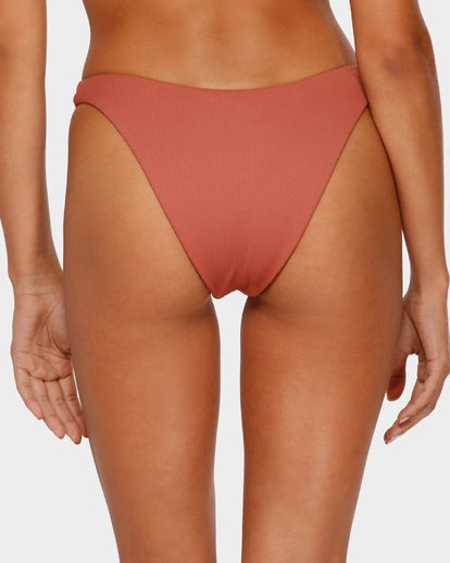 6 KISSED BY THE SUN Brown 6595858M Billabong