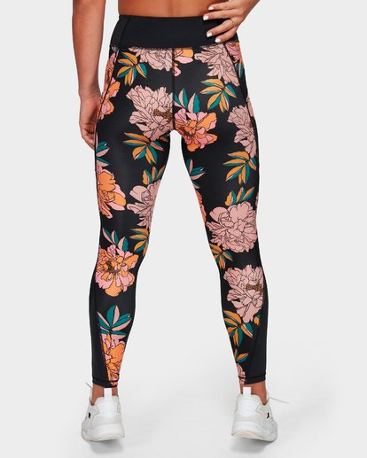 4 FULL LENGTH PANT  6595926X Billabong