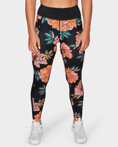 3 FULL LENGTH PANT  6595926X Billabong