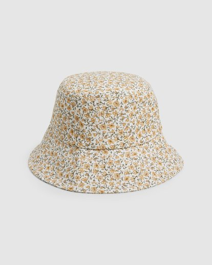 2 Summer Love Hat Beige 6603305 Billabong