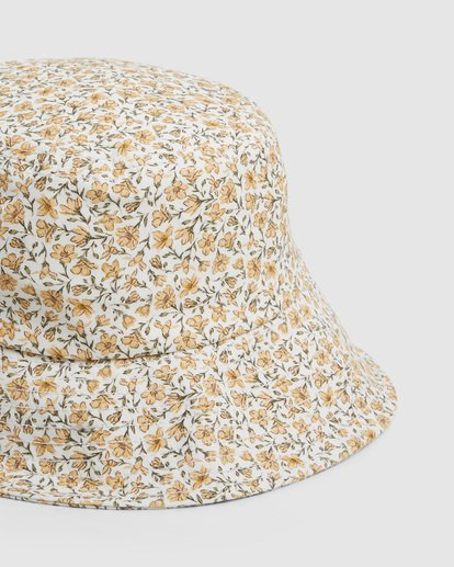 3 Summer Love Hat Beige 6603305 Billabong