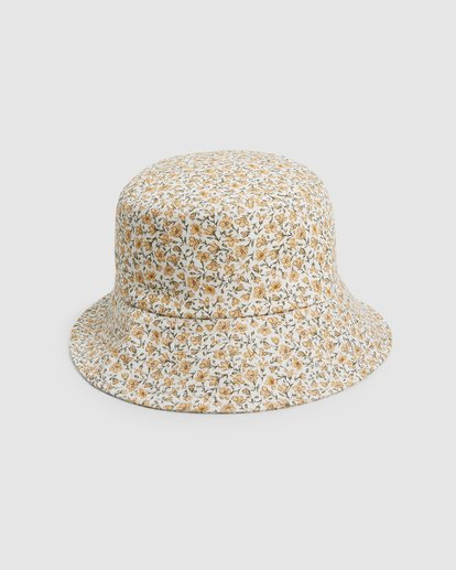 1 Summer Love Hat Beige 6603305 Billabong