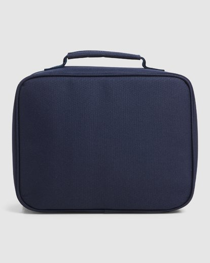 1 Graceful Lunchbox Blue 6603503 Billabong