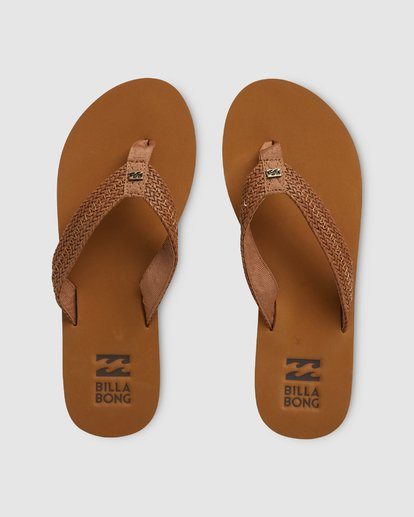 2 Kai Sandals Beige 6603813 Billabong