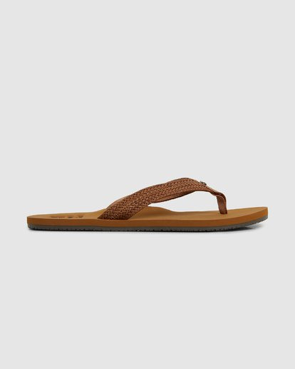 5 Kai Sandals Beige 6603813 Billabong
