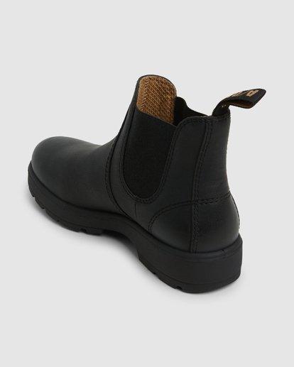 2 Tahoe Boots Black 6603872 Billabong